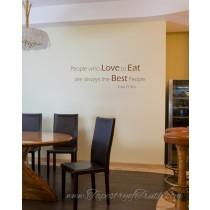 Julia Childs quote